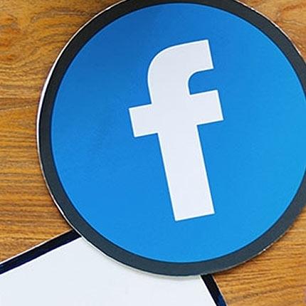 Finns ditt företag överallt på internet utan resultat?
